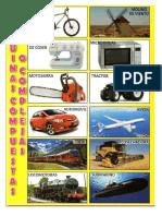 10 maquinas compuestas