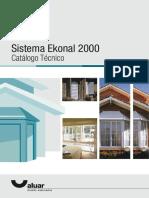 Ekonal_2000