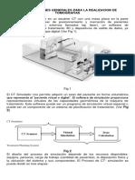 Simulacion Tc.ocr