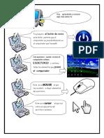 Cuadernilllo de Guías de Tecnología (2)
