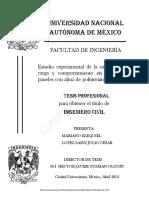 2012_Estudio experimental de la capacidad de carga y comportamiento en flexion de paneles con alma de poliuretano.pdf