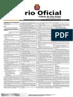 PDE_SUPLEMENTO-DOC.pdf