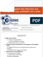 BRB-M1-National DRRM Plan.pdf
