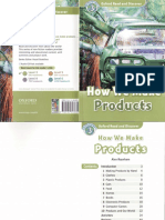 How we make Products.pdf