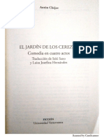 Luisa Josefina Hernández Prólogo