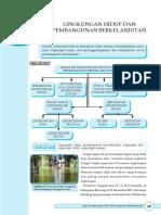 04. IPS KLS 8 BAB 3.pdf