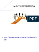 Estrategia de Segmentación (7)