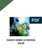 122370597-ENSAYO-SOBRE-LA-ENERGIA-SOLAR.docx