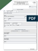 Reclamo Servicio Postal-F37d