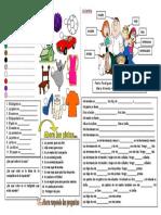 los colores y vocabulario de la familia.pdf