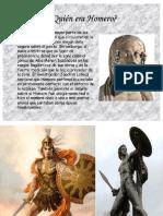 abad 123.docx