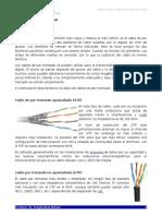 2018_MEDIOS_GUIADOS.pdf