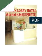 0811-366-5898(SIMPATI), Desain Ruang Tamu Pink Pasuruan, Desain Ruang Tamu Pictures Pasuruan, Desain Ruang Tamu Pintu Tengah Pasuruan