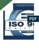 1-Fase 2 -Reconocimiento ISO 9001-2015 -Yuri