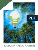 ecologia-medioambiente-150330221518-conversion-gate01.pdf