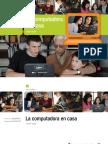 M-Compu en casa.pdf
