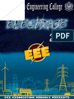 electrage 2k18