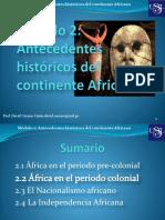 2.2 Antecedentes Historicos Colonial New