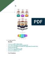 Essential Oil Diffuser | CALL/WA +62 812-8080-2830 (Tsel)