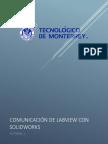 Tutorial_1_COMUNICACION_DE_LABVIEW_CON_S.pdf