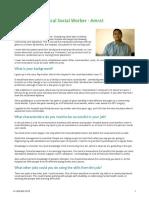 Case-Study-Medical-Social-Worker-Amrat (1).pdf