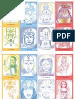 21 ARQUETIPOS DE HUNAB KU 21.pdf