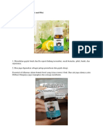 Harga Air Humidifier | CALL/WA +62 812-8080-2830 (Tsel)
