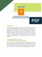 Anexo Capitulo 7 Recolección de Losd Atos Cuantitativos