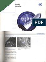 Manual de usuario Volkswagen Gol.pdf