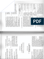 presion terreno.pdf