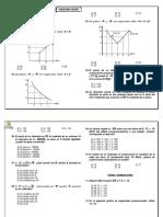 2 Magnitudes Proporcionales II (Aritmética) - 11mo Grado