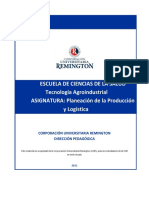 05-Planeacion Produccion Logistica