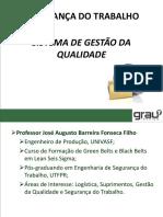 AULA 01 - GESTÃO DA QUALIDADE (SGT).pdf