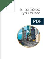 el-petroleo-y-su-mundo.pdf