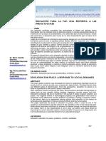 Dialnet-LaEducacionParaLaPaz-4156104