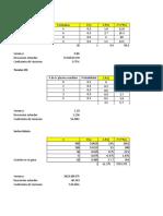 Excel Estadistica 2 (1)
