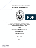 Bray 2011 Pseudostatic Slope Stability Procedure Paper