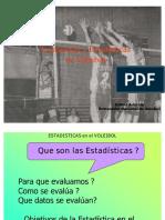 36903646-Estadisticas-y-evaluacion-en-Voleibol.pdf