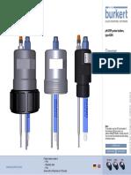 3d PDF en Mc 8200 PDF