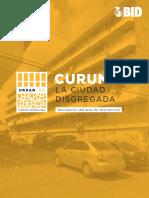 02_Descripcion Curundu