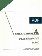 1.-generalidades a320