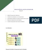 266012641-Modelo-de-Harvard-Negociacion.docx