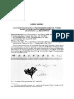 Dialnet-CaracterizacionTaxonomicaDeLasPoblacionesIbericooc-2957101.pdf