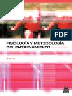 Fisilogia y Metodologia del Entrenamiento - Veronique Billat.pdf