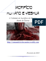 Sacrifício Humano e Yeshua_(completo).pdf