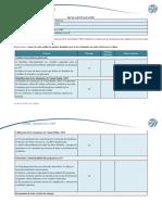 A3 Escala de Evaluacion u1 Dprn1