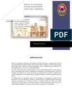PARIS - Exposición Documento Final