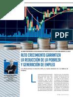 Iedep. 29.02.16 Informe Economico
