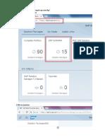 02.Guide Best Practice Fiori - Sales Inquiry