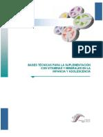 documento anemias.pdf